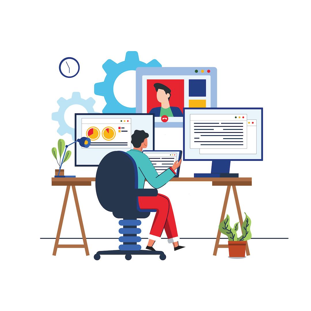 https://evcoms.com/eegopsel/2021/04/Working-from-Home-Illustration-02-copy.jpg